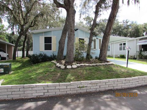 Kingswood Coop, Riverview, FL Real Estate & Homes for Sale - realtor on winchester mobile home, cambridge mobile home, kenilworth mobile home, stonebridge mobile home, reading mobile home, nelson mobile home, fairfield mobile home, brookwood mobile home, mansfield mobile home,