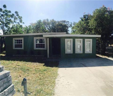 618 Piedmont St, Orlando, FL 32805