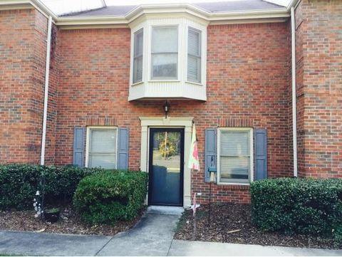 1705 Lakeview Dr W Unit 2, Johnson City, TN 37601