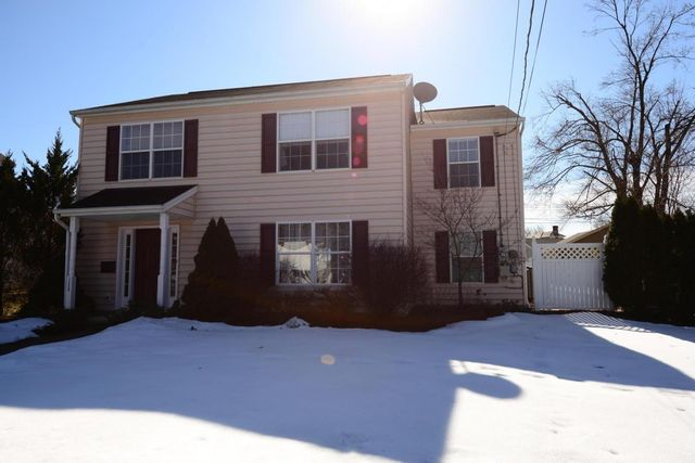 1350 e derry rd hershey pa 17033 home for sale and