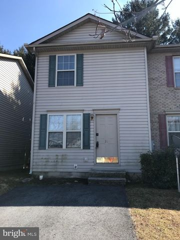 Photo of 31 Dorothy Ct, Inwood, WV 25428