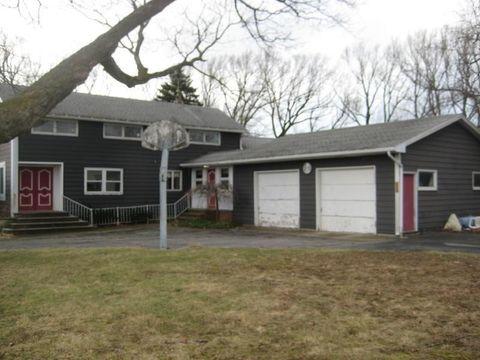 Photo of 2534 Chapin Rd, Silver Creek, NY 14136