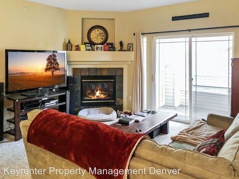 Photo of 9622 W Coco Cir Unit 204, Littleton, CO 80128