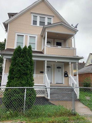 Photo of 169 Adams St Unit 3, Hartford, CT 06112