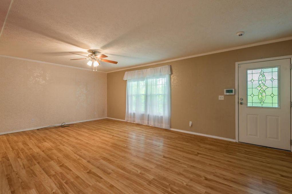 1 bedroom apartments midtown memphis tn%0A     Caney Creek Rd  Harriman  TN