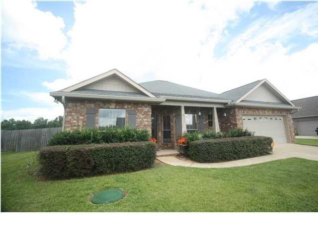 10096 scott plantation dr n mobile al 36695 home for for Plantation modular homes