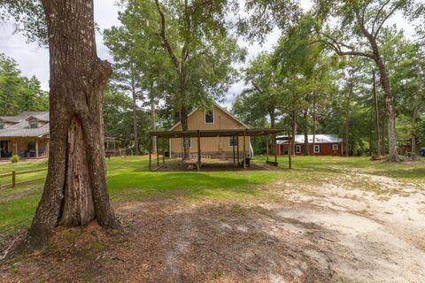 Surprising 3931 Okchia Cir Vernon Fl 32462 Home Interior And Landscaping Ologienasavecom