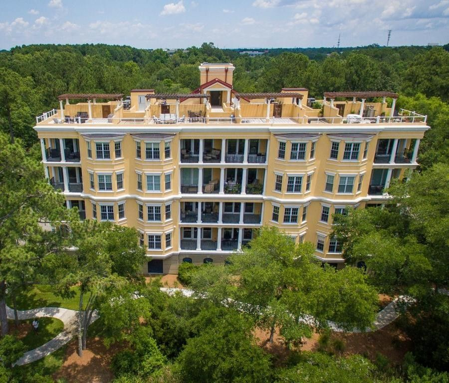 North Charleston Sc Apartments: 4254 Faber Place Dr # 3403, North Charleston, SC 29405