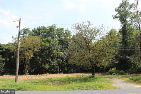 204 Goat Hill Rd, Peach Bottom, PA 17563