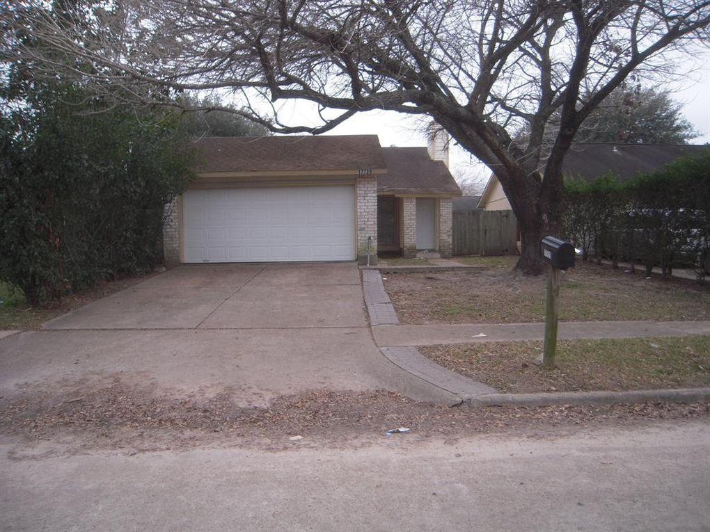 17729 Northhagen Dr, Houston, TX 77084