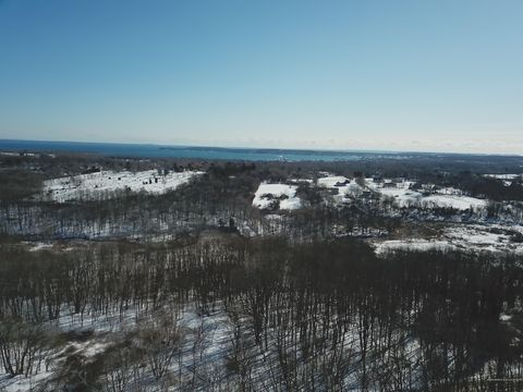 Photo of 209 W Meadow Rd, Rockland, ME 04841