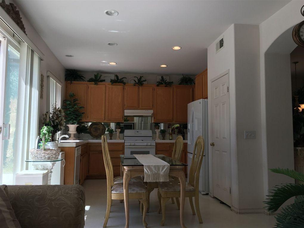 6211 Vista San Carlos, San Diego, CA 92154