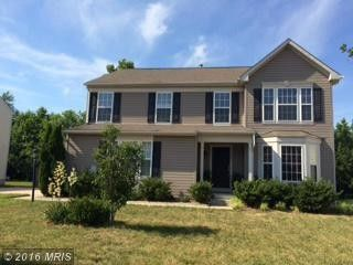 1231 Painted Fern Rd, Denton, MD 21629