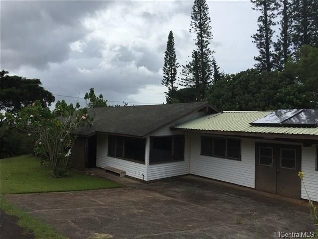 singles in kualapuu Official kualapuu homes for rent see floorplans, pictures, prices & info for available rental homes, condos, and townhomes in kualapuu, hi.