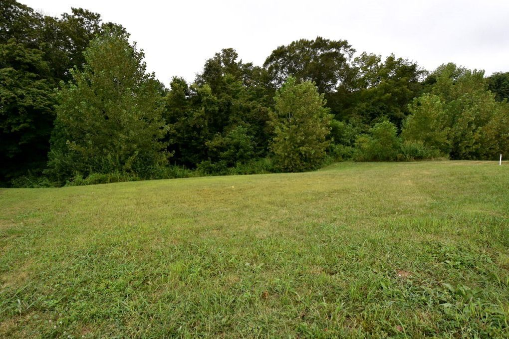 514 E Lavender Ct Lot 26A Ellettsville, IN 47429