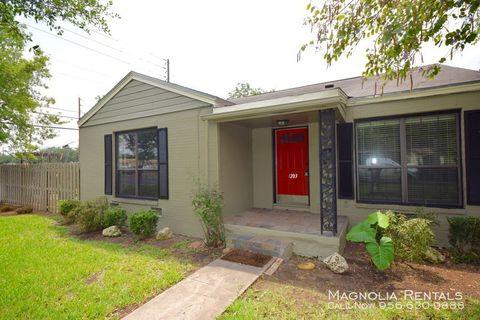 Photo of 1203 Jasmine Ave, McAllen, TX 78501