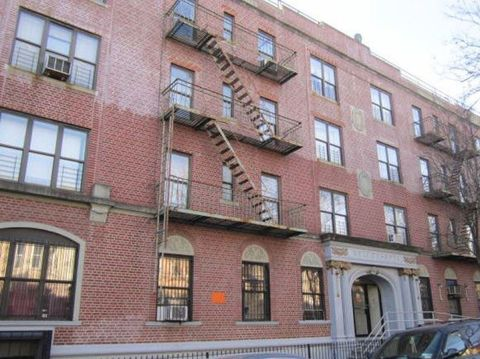 Photo of 1738 Union St Apt 2 B, Brooklyn, NY 11213