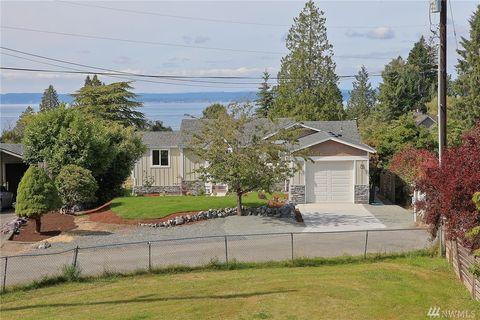 3617 Geyer Ln, Everett, WA 98203