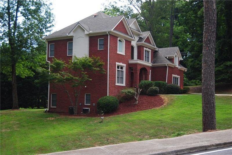 Excellent 1655 Niskey Lake Rd Sw Atlanta Ga 30331 Realtor Com Beutiful Home Inspiration Xortanetmahrainfo