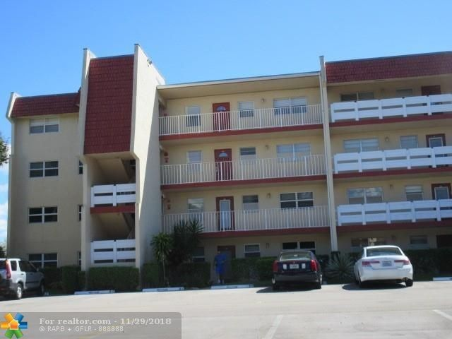 1040 Country Club Dr Apt 101 Margate Fl 33063 Home For Rent