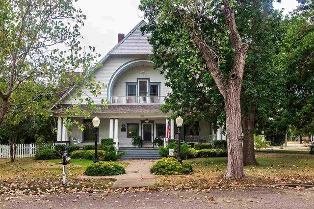 705 s adams st mcgregor tx 76657 home for sale real estate