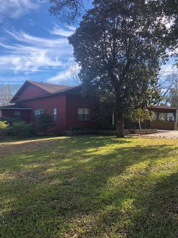 310 N Haley St, Hazlehurst, MS 39083