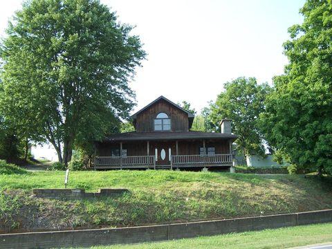 Highway 146, Elizabethtown, IL 62931