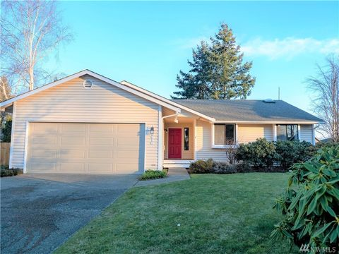 Photo of 4916 139th Pl Ne, Marysville, WA 98271