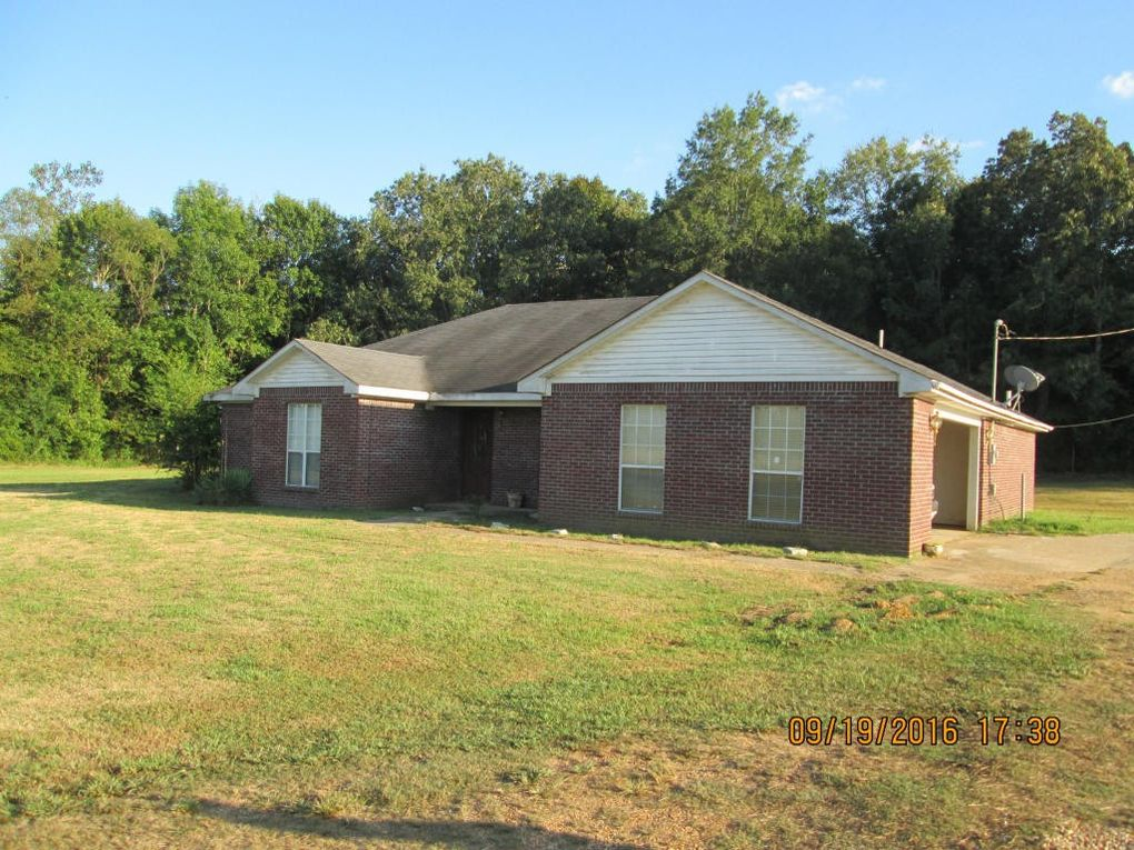 131 drive 156 shannon ms 38868 for Home builders ms