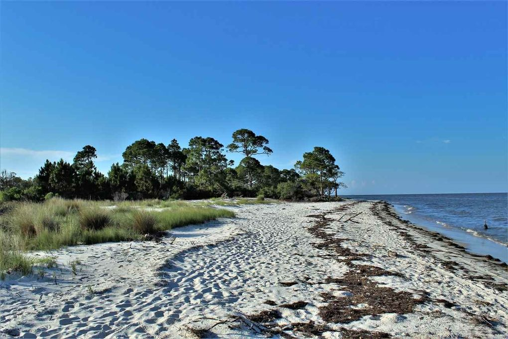 494 Bald Point Rd Panacea Fl 32346 Realtor