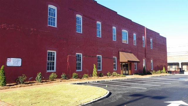 Property Transfers For Floyd County Ga