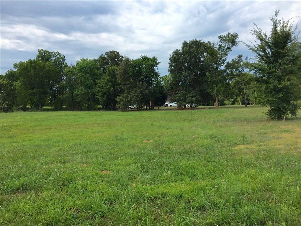 Mustang Valley Real Estate Properties