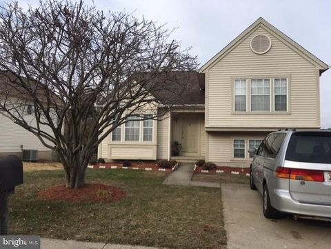 Photo of 4 Bellinger Ct, Reisterstown, MD 21136