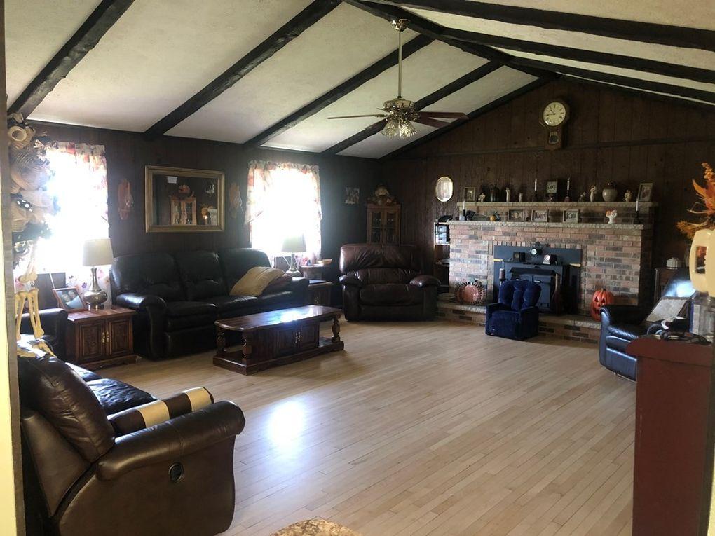 281 Oakhurst St Beckley Wv 25873, Home Furniture Beckley Wv