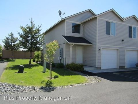 Photo of 1480 Sw 16th St, Redmond, OR 97756