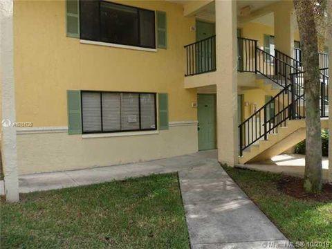 Photo of 1504 W Meadows Cir W Unit 1504, Boynton Beach, FL 33436