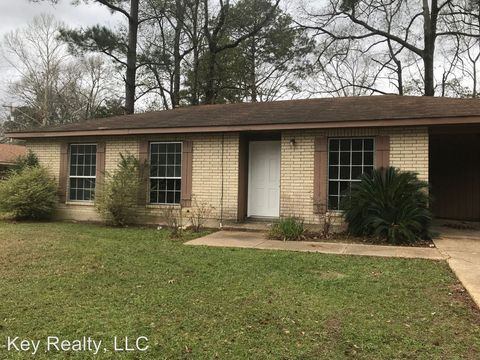 Photo of 6643 Eastbrook, Pineville, LA 71360