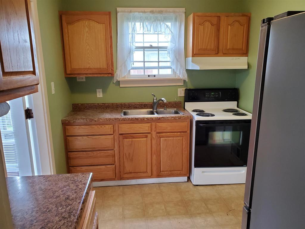 3407 S Michigan Ave South Bend In 46614 Realtor Com