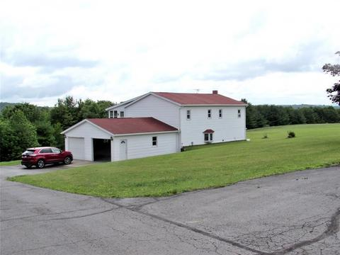 28 Reeves Rd, Waverly, NY 14892 with Newest Listings
