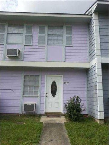 Photo of 5846 W Deer Park Dr, New Orleans, LA 70128