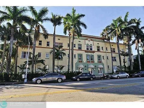 South Beach Miami Beach Fl Foreclosures Foreclosed Homes For Sale Realtor Com