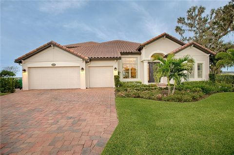 Photo of 15855 Turkey Island Cir, Winter Garden, FL 34787