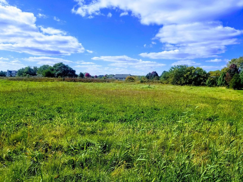 Thornhill Ct Lot 36 Yorkville, IL 60560