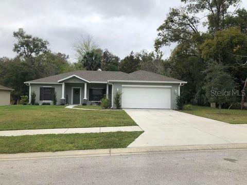 Photo of 331 Stonebridge Ln, Orange City, FL 32763
