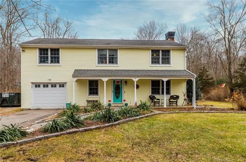 Old Saybrook Ct Real Estate Old Saybrook Homes For Sale Realtor Com