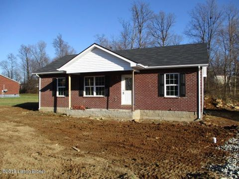 Photo of 119 Mc Gowan Ave, Bardstown, KY 40004