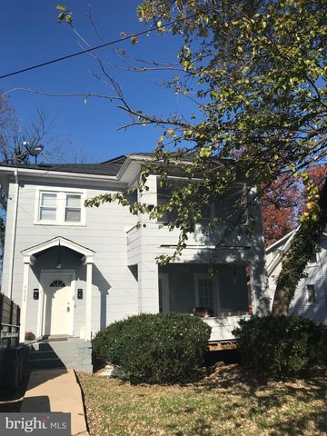 Photo of 4028 N Rogers Ave, Baltimore, MD 21207