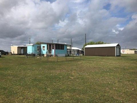 Port Lavaca, TX Real Estate - Port Lavaca Homes for Sale | realtor.com®