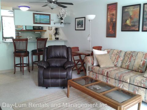Photo of 1875 Kalanianaole Ave Apt 112, Hilo, HI 96720