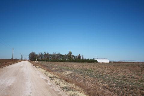 Photo of 181 County Road 189, Springlake, TX 79082